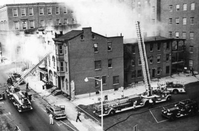 5.30.1962 - 43 North 4th Street