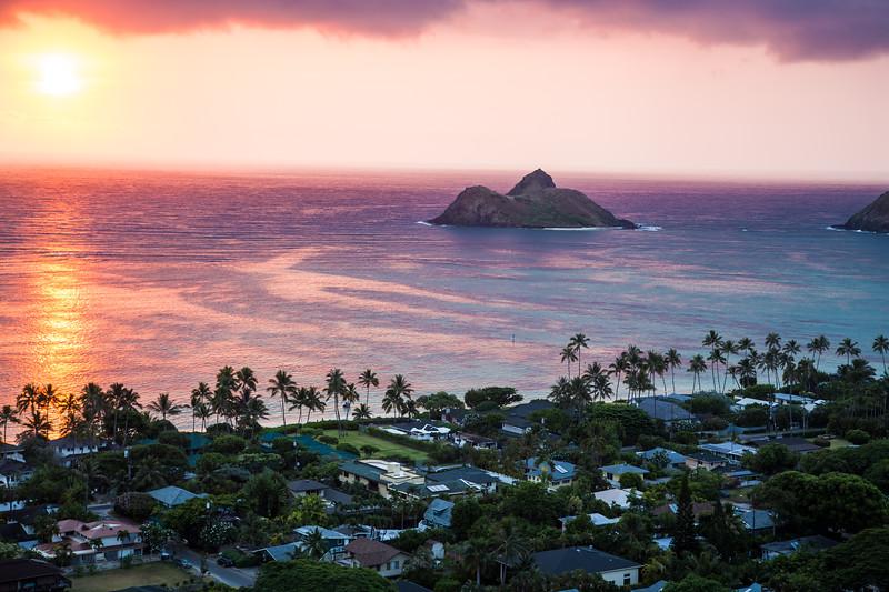 Hawaii 2018 reg cam-8235.jpg