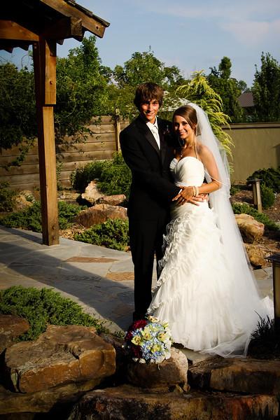 Sara and Kelley Wedding  (587).jpg