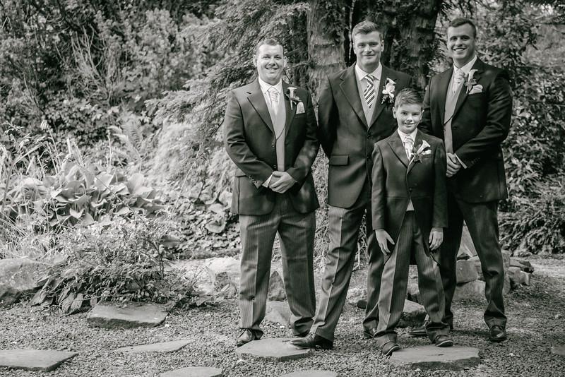 Blyth Wedding-332.jpg