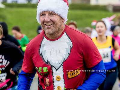 Broadhaven Pudding Run 2019