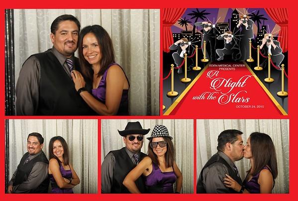 10-24-15 San Ramon Marriott