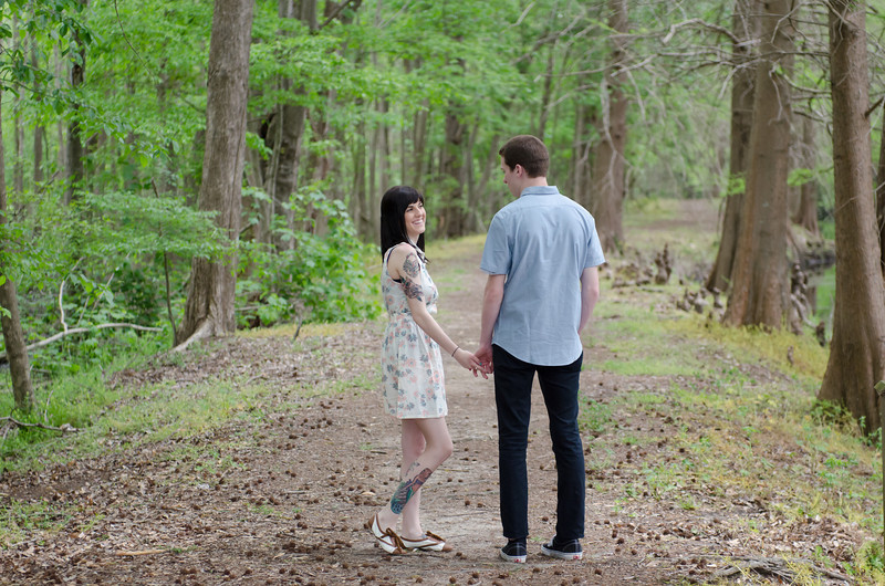 Alex and Devyn's save the date photos-44.jpg