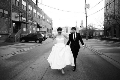 "Ilana & Joe Wedding<BR><font size=""1"" color=""#CCFF00"">Ready to View!</font>"