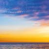 SunsetDamNeckBeach-013