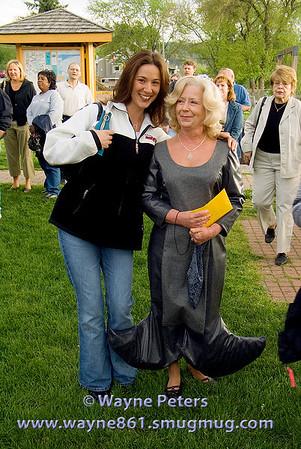 Smelt Fest 2006
