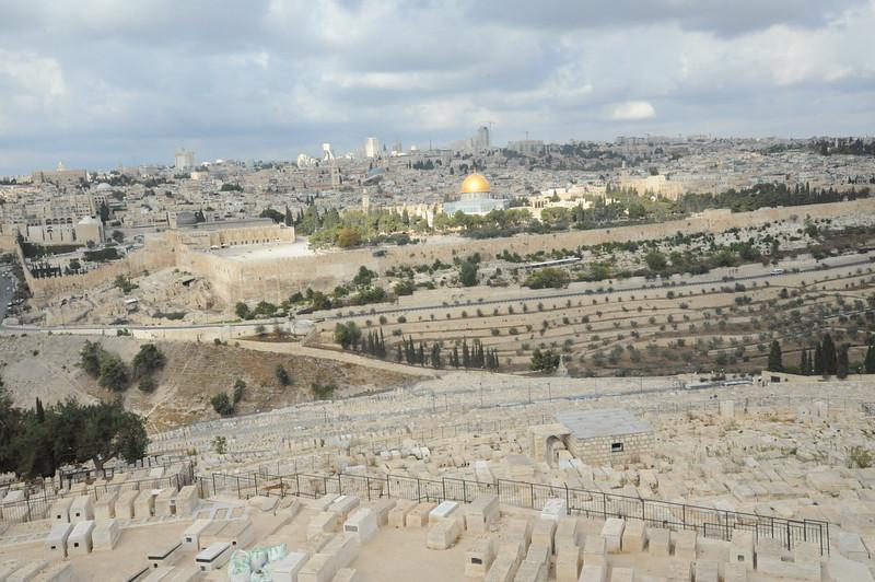 Israel2017-1141.JPG