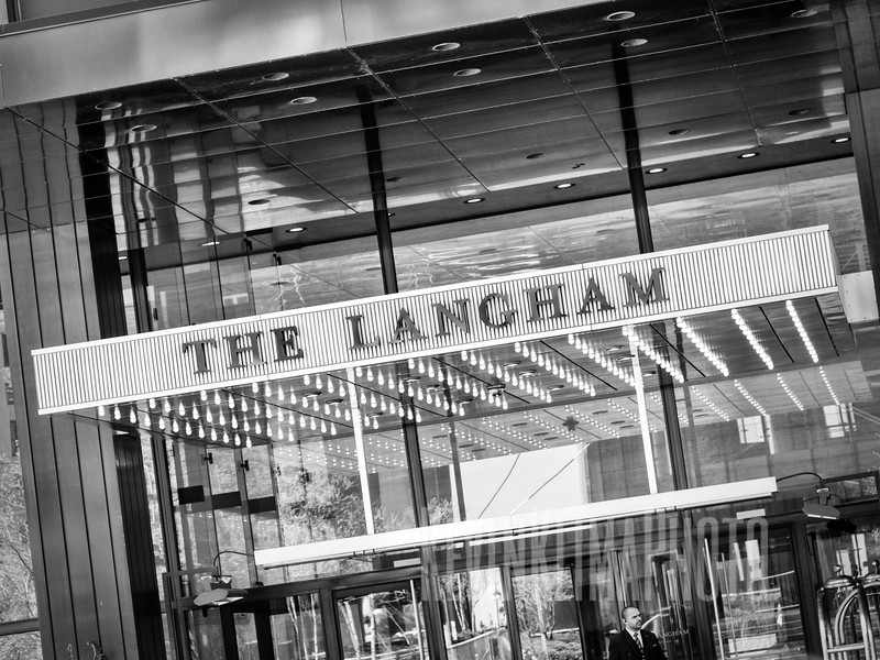 Langham3.jpg