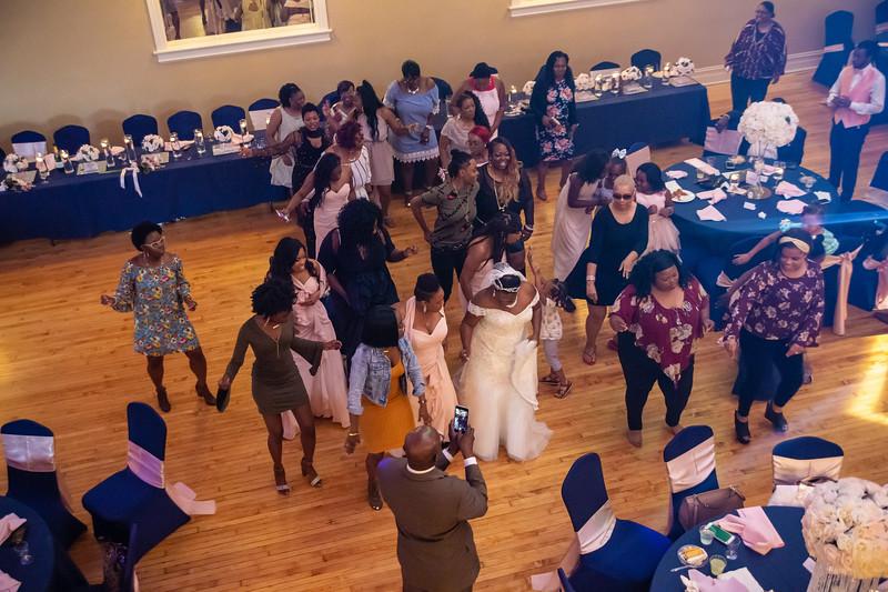 Sanders Wedding-6385.jpg