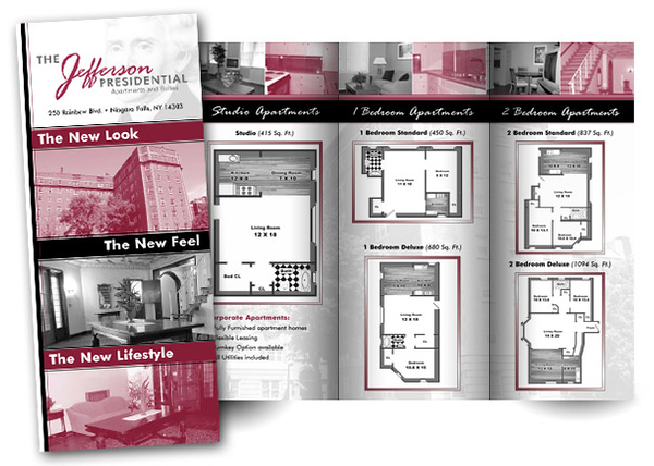 print_brochure9_big.jpg
