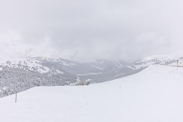 Rocky Mountains (2021-04)