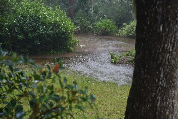 309RR Hurricane Matthew 10-07-16