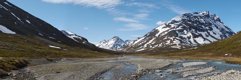 Spiterstulen - Geirangerfjord