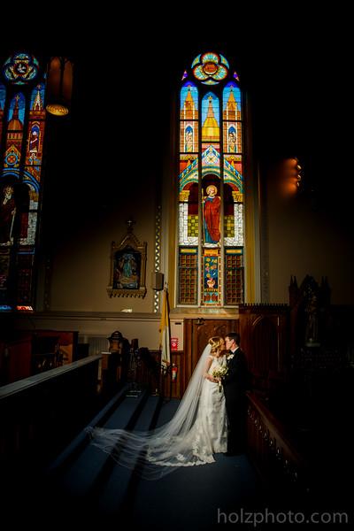 Wedding_Photography_Louisville_Ky_026.jpg