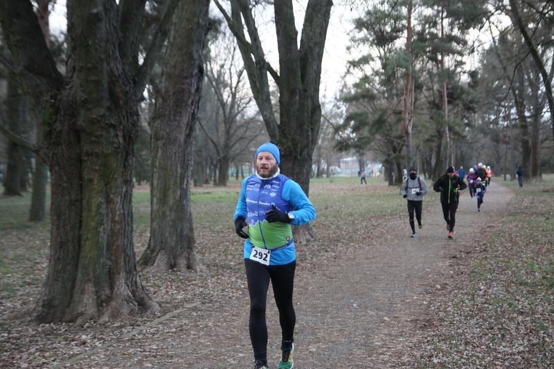 2 mile kosice 52 kolo 02.12.2017-025.JPG