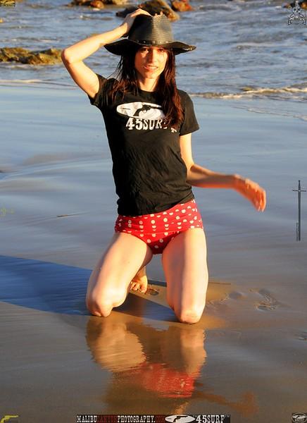 matador swimsuit malibu model 1418..00..465.jpg