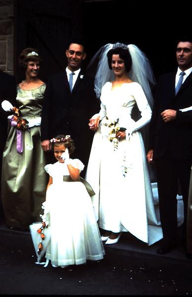 1962-3-3 (6) Val Arnott & Ross Bennett wedding 6.JPG