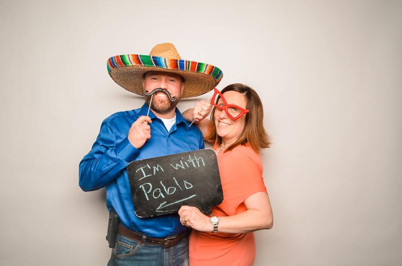 Katie & Randy's Wedding Photo Station-69999.jpg