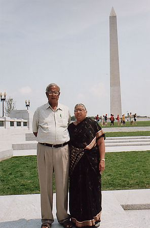 Dad_Wash_Monument.jpg