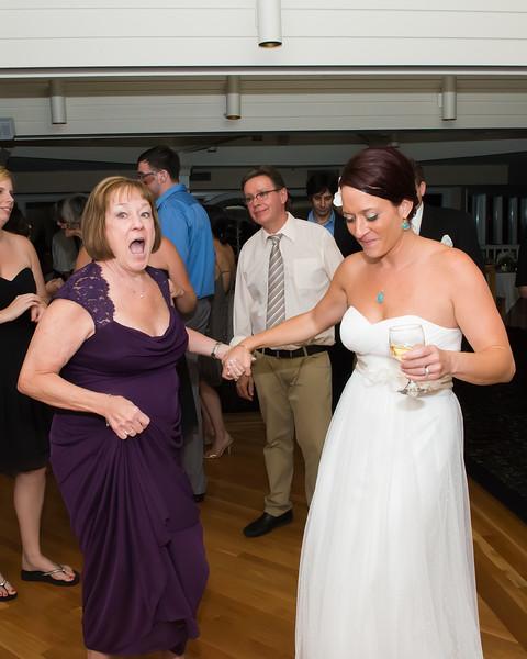 Artie & Jill's Wedding August 10 2013-483.jpg