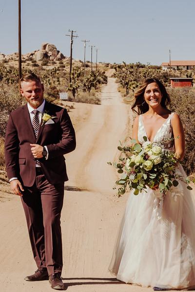 Elise&Michael_Wedding-Jenny_Rolapp_Photography-318.jpg