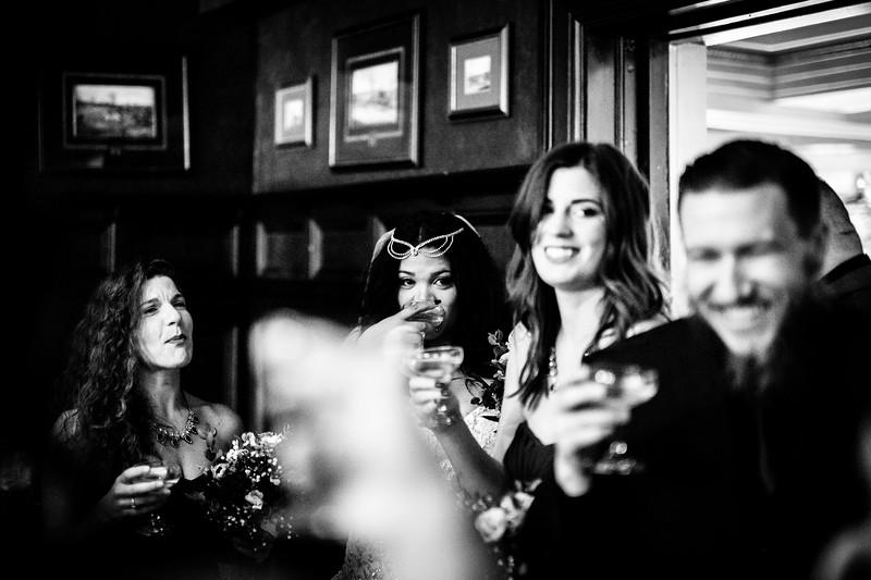 Heiser Wedding-139.jpg