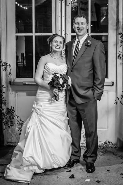 Melissa & Seth-798.jpg