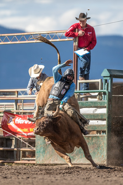 2019 Rodeo E (359 of 512).jpg