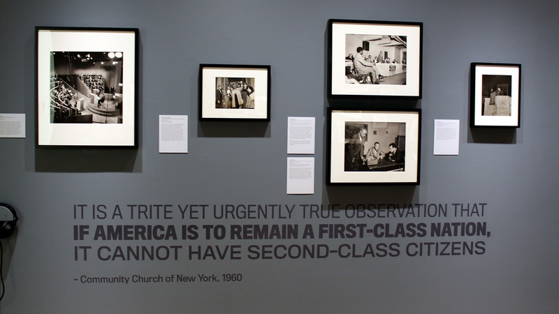 Museum CityofNYC  (86).JPG