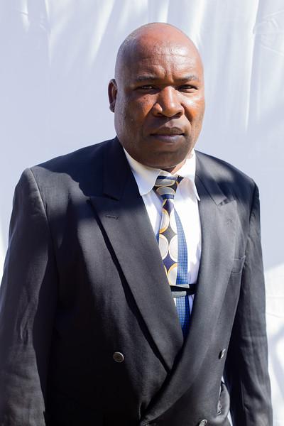 2019_06_19_MM_Malawi-270.jpg