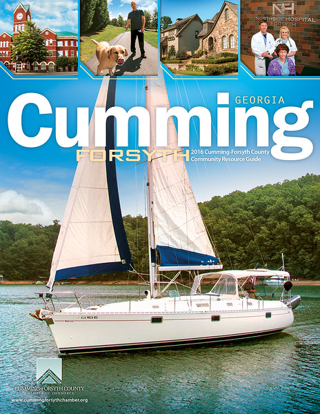 Cumming-Forsyth NCG 2016 - Cover (2).jpg