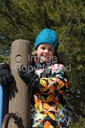 2012-3-10 Woodloch