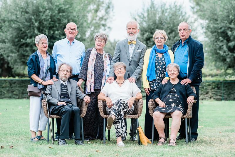 Familie-Lemière-50jaar-2019 (105 van 149).jpg