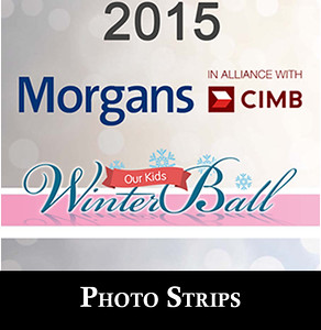 2015 Our Kids Winter ball Photostrips