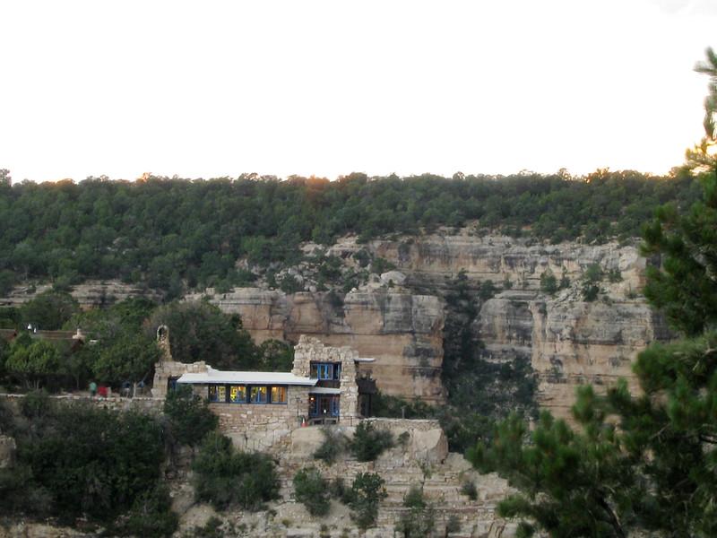grand-canyon-107_18623783201_o.jpg