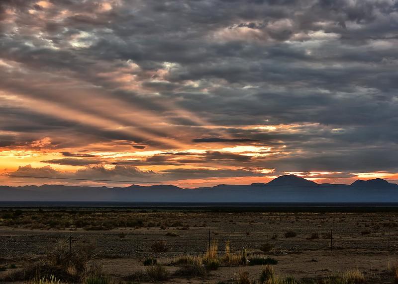 NEA_1125-7x5-Sunset.jpg
