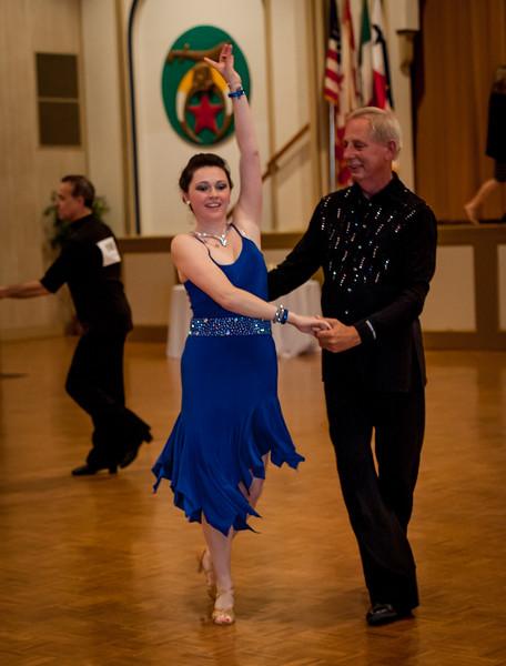 Dance_masters_2016_comp-0015.JPG