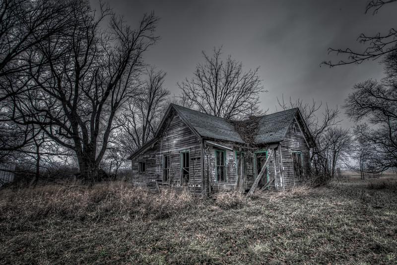 IL Macomb House.jpg