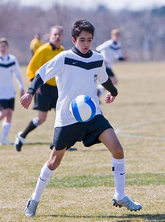 2008-March 30-Lehigh