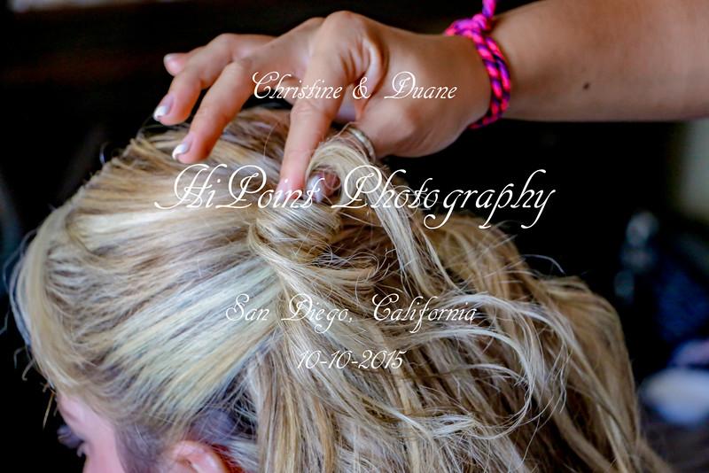 HiPointPhotography-5296.jpg