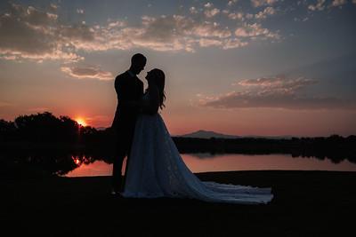 09102021-Lauren-Tyler-Wedding