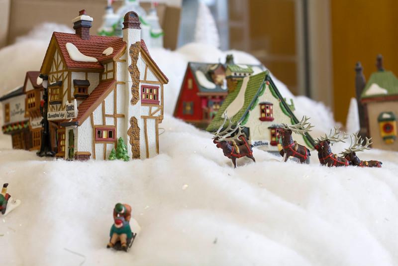 2015_12_04_Christmas_Villiage_9144.jpg