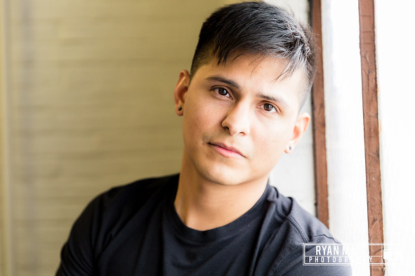 Daniel R