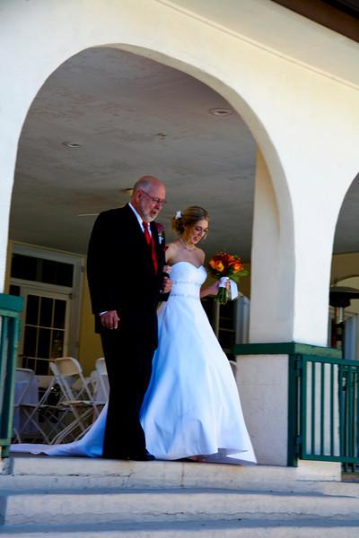 Grayson - Corely Wedding