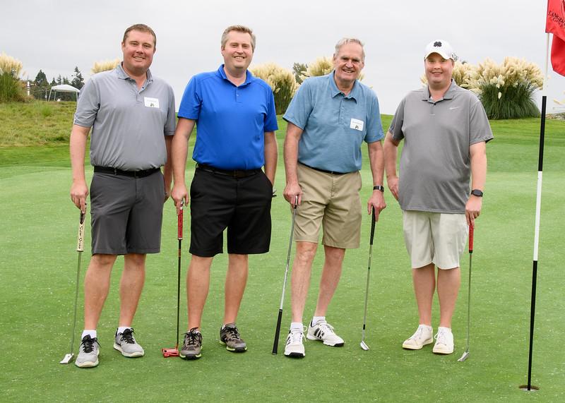 2019_Golf_Classic_0377_300 DPI.JPG