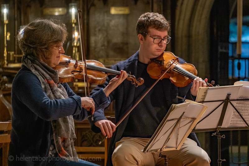 Dante String Quartet 14 Jan 19-38.jpg