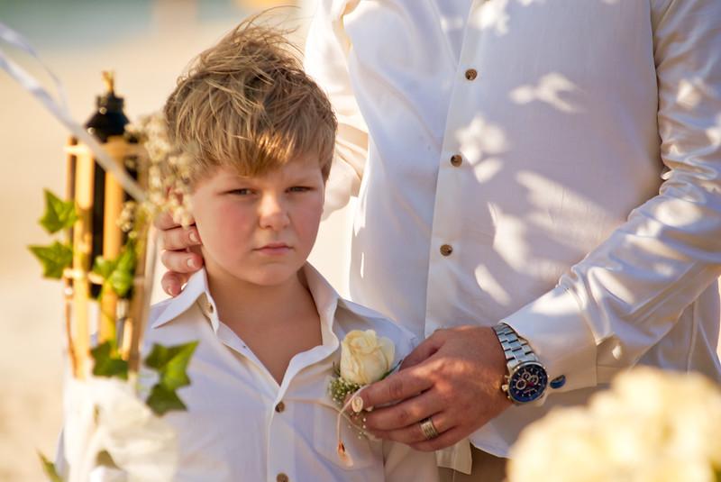 wedding_0944.jpg