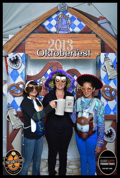 Oktoberfest (174).jpg