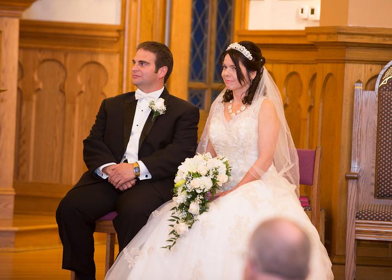 Guarino-Wedding-0040.jpg