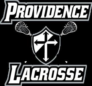 2020 Providence Lacrosse